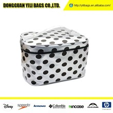 Fashionable Fancy Recycled H332 Cosmetic Bag Mirror