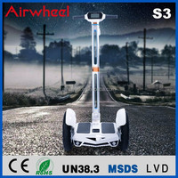 China new product Airwheel golf cart self balance adult electric scooters