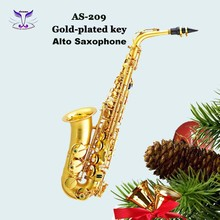 Good selling sax shop from china