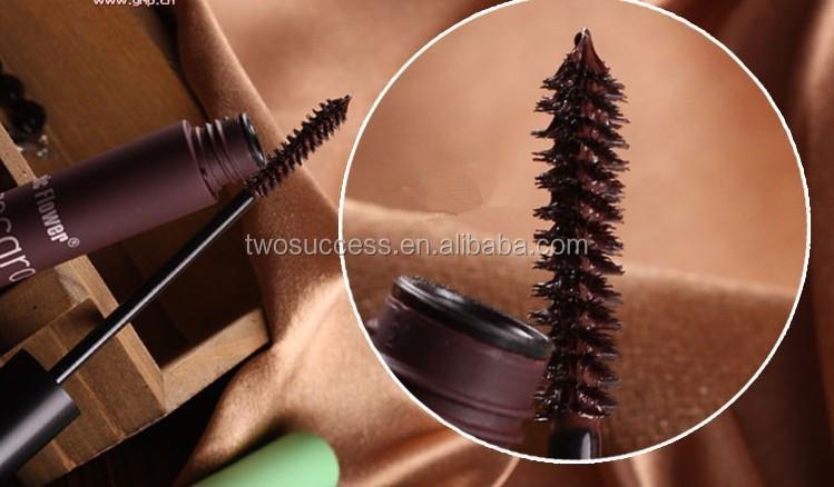 High quality proper price mascara cream