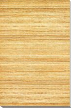Iraq Market popular interior wall tile, 300x450,300x600mm