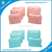Foldable Quilt Bulk Storage Bag
