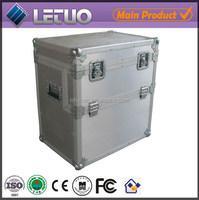 equipment instrument case abs tool case eva tool case aluminum tool box for trucks