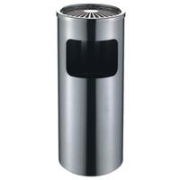 2015 hot sell Swing Top waste bin/trash can