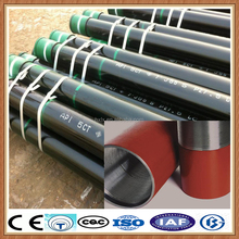 Minerals& Metallurgy! weight of oil well casing pipe and pipe casing