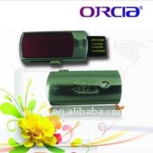 2gb USB mini. waterproof micro. tube