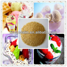 stock gelatin on sale/gelatin as food additives/halal gelatin pharma grade