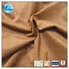 Wholesale Warp Knit 100 Polyester Fabric Gold Blocking Velboa Animal Printed Velboa Fabric