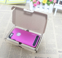 iphone case package box for phone case paper