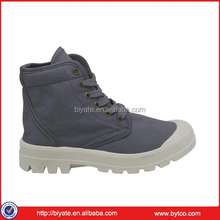 NEW sneakers top quality new wholesale cheap Canvas shoes