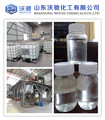 El ácido clorhídrico/4- dbowlsanitizer 7647-01-0 cas