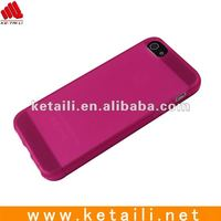 desk phone accessories wholesalers for iphone 5