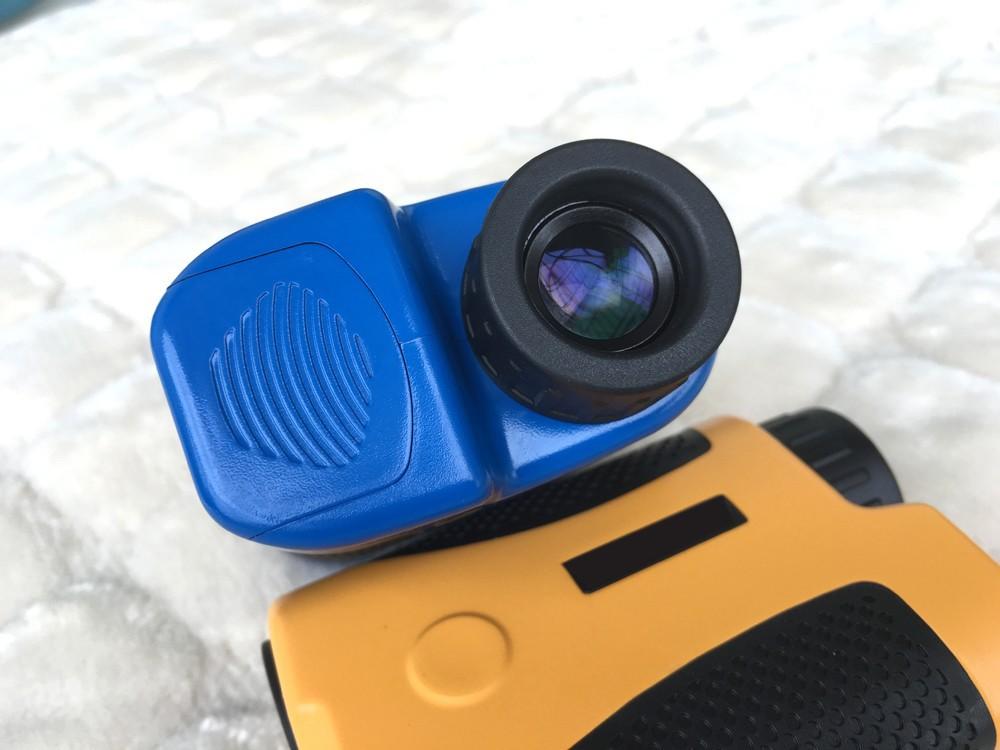 Entfernungsmesser Golf Laser Rangefinder Für Jagd Weiss 600 Meter : Mt handheld laser entfernungsmesser jagd
