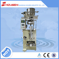 HSU-180K hot sale automatic good quality stepping machine olives packing machine