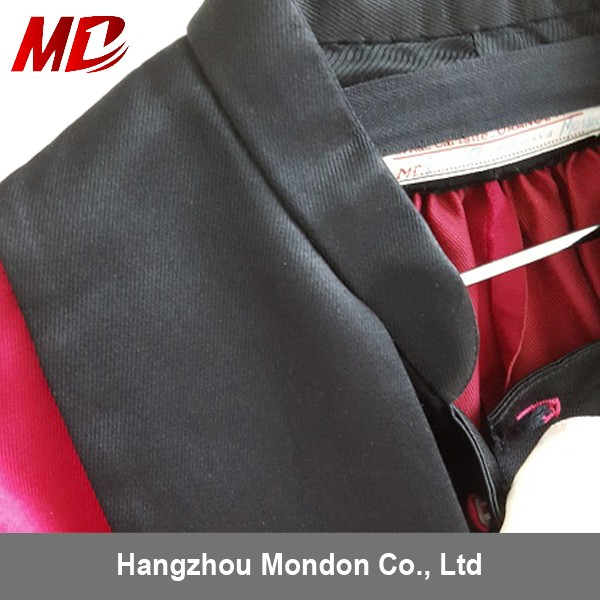 Doctoral gown in matte fabric only (2)_800.jpg
