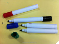 New style permanent marker pen WY-102