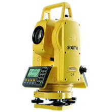 South total station NTS-352R, surveyor equipment