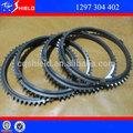 Zf caixa de velocidades anel sincronizador de 1297304402