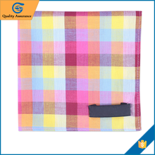 New fashion Brand Designer Good handkerchief for sale