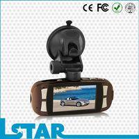 G1W China Lstar Manufacturing Small Hidden dvr d011 car dash camera