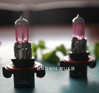 H13 car halogen bulb, tungsram halogen lamp