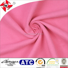 Changwei Textile 100% polyester home textile suede fabric for sofa/upholstery suede fabric(micro)