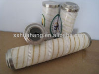 Alternative PALL oil filter element be used in used motor oil, companies looking for representitive