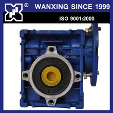 gear box/reductor for engine