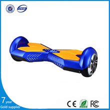 Best selling self balancing skate board From manufacture