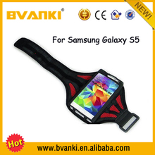 New Arrivals 2016 Innovations Waterproof Phone Skin For Samsung Galaxy S5 Phone Unlocked,Inflatable Armband Cases For Galaxy S5