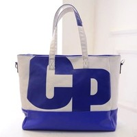 2015 new products canvas women bag wholesale ladies handbags online shopping tote bag