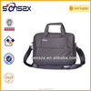 aoking laptop bags for 17 inch laptops with handle