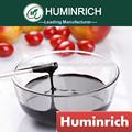 SH9002H-2 Huminrich Shenyang ácidos húmicos Precio de fertilizante orgánico líquido