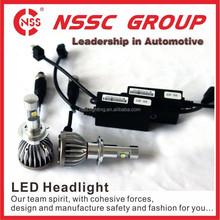 japan used car auction automobiles led car headlight canbus light car led light