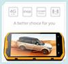 China Brand 5.5 Inch No.1 X6800 MSM8916 Quad Core OTG 4G LTE IP68 Rugged Waterproof Cell Phone