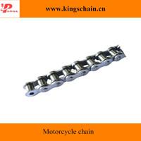rantai sepeda motor 428 chain