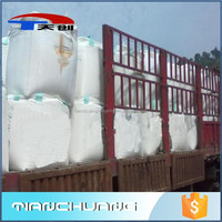 High Purity Hydrated Lime/Ca(OH)2 Calcium Hydroxide