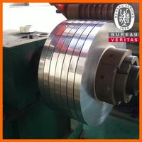 ASTM 304 stainless steel sheet melting point of steel(best quality and lowest price)