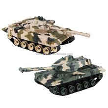 cool car toy radio control combating tank mid tank rc battle tanks pair car for fun