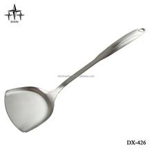 spatula/kitchen accessories/cutlery kitchenware -DX-426