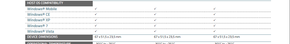 GL6100 datasheet 2.png