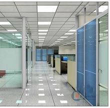 china office aluminum venetian blind coated aluminium slats