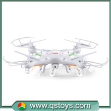 """""""syma New Arrival! Syma X5C 2.4G 4CH Outdoor RC Quadcopter Remote Control Helicopter With Camera HD Video Explorers """""""
