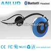 /p-detail/ald-05-manos-libres-bluetooth-auriculares-con-precio-barato-de-la-f%C3%A1brica-de-china-300002325744.html
