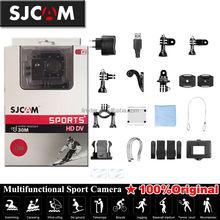 Economic hot sale micro camcorder hd