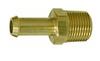 SANYE brake hydraulic hose fitting