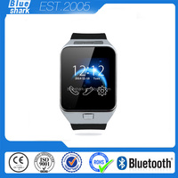 2016 Ladies Watches Cool Looking Android Phone Call Smart Bracelet