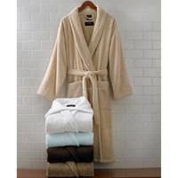 christmas pajamas women robe sexy men underwear bathrobes for women