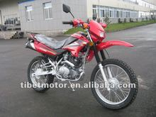 Motorcycle 200cc sports racing motorcycle(ZF200GY-2)