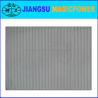 PE Battery Separator for Motorcycle Lead-acid Storage Battery